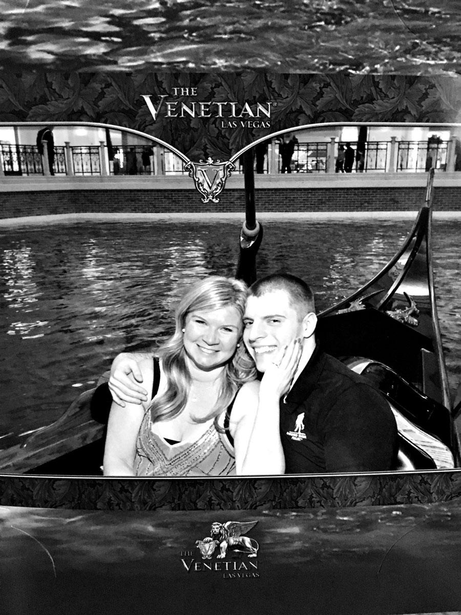 The Venetian