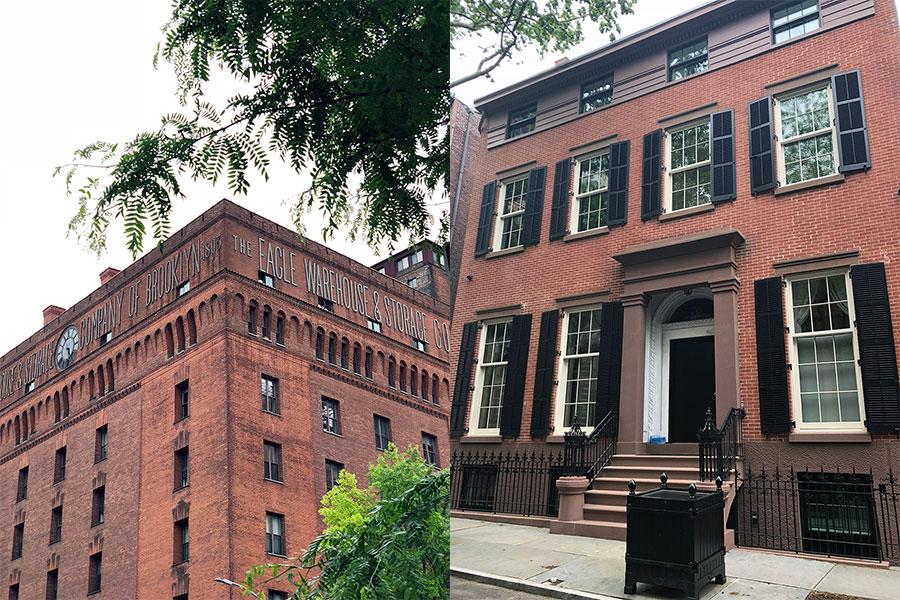 Brooklyn3.900x600