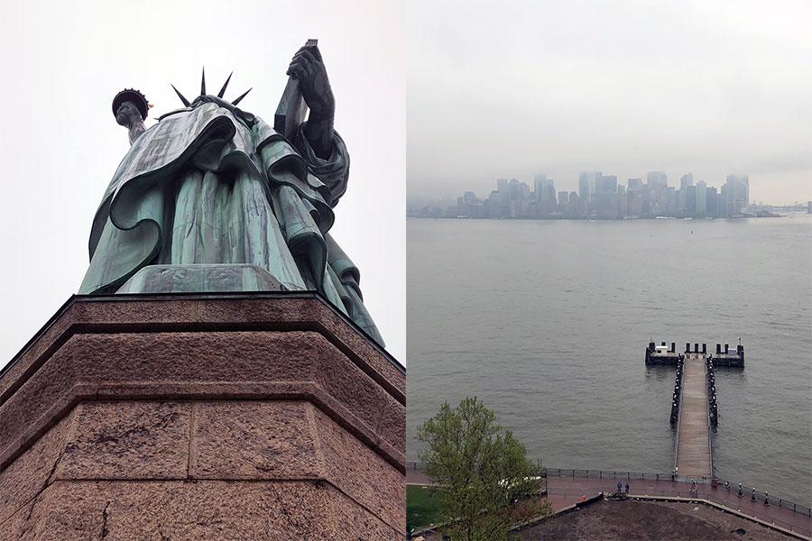 StatueofLiberty2.900x600