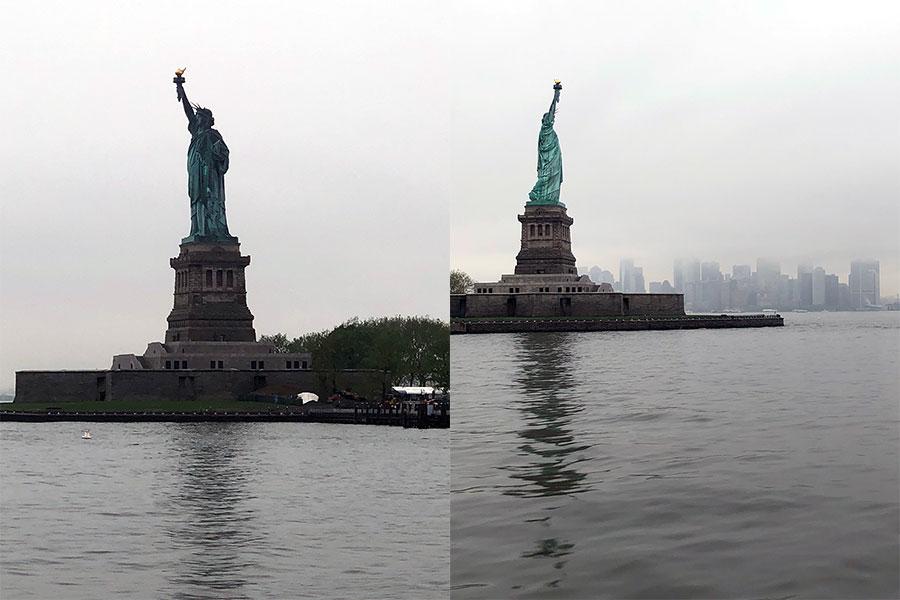 StatueofLiberty900x600