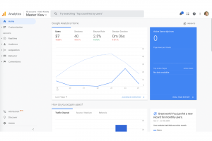 Google-Analytics-Overview-Featured-Image